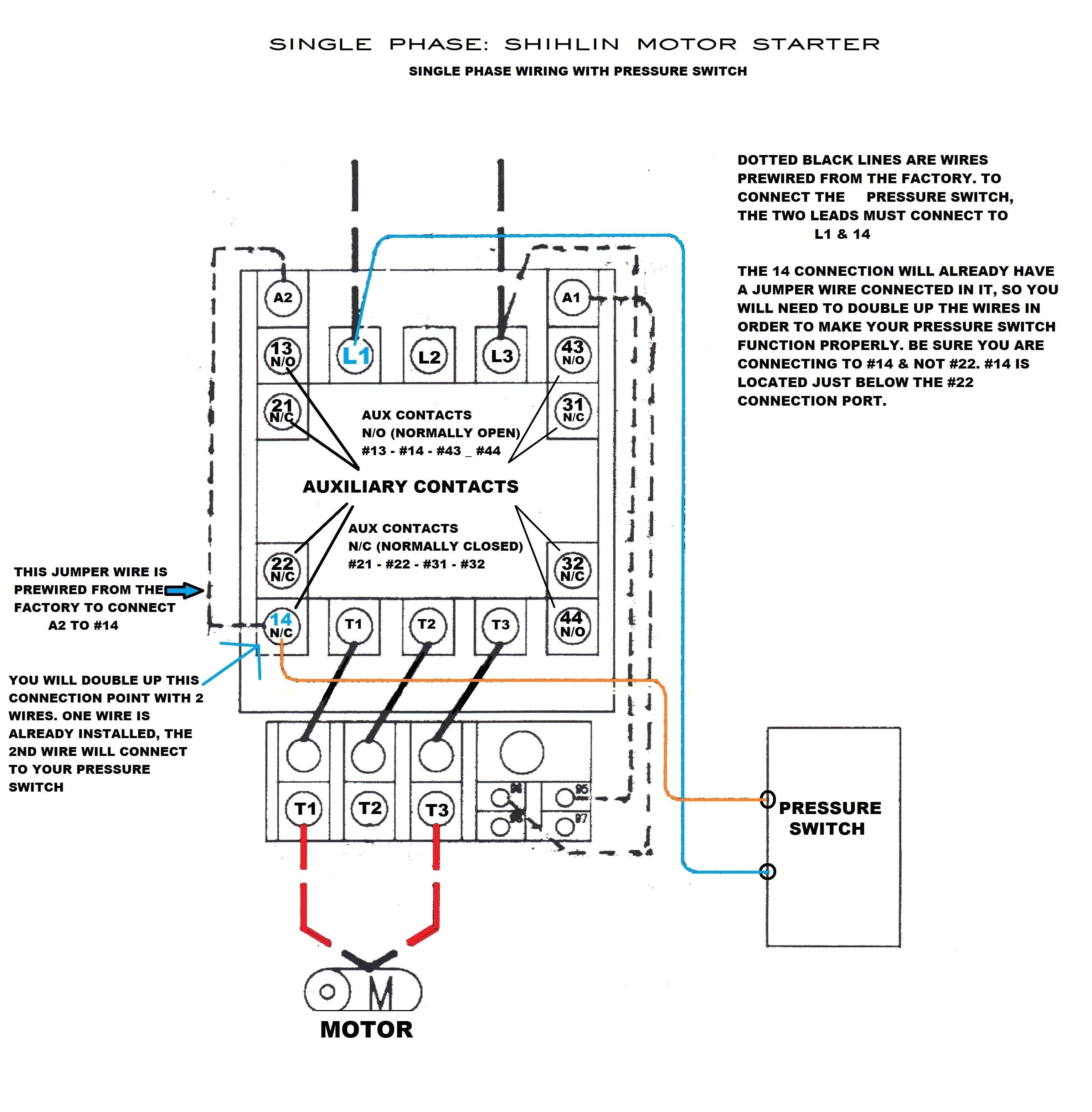 schneider electric contactor wiring diagram wiring diagram book schneider electric inspirationa schneider contactor wiring diagram