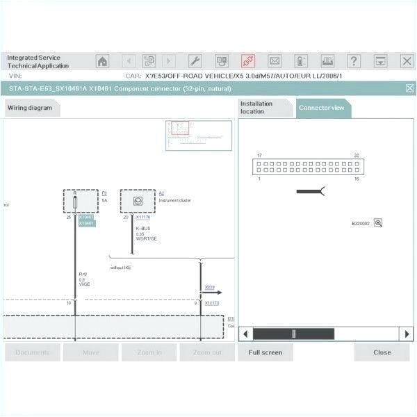 basic phone jack wiring diagram house phone line wiring awesome basic switch wiring diagram fresh telephone
