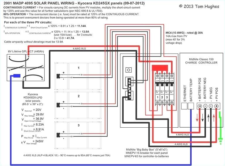 trailer light wiring diagram 4 wire new 4 wire trailer light diagram wiring diagram collection