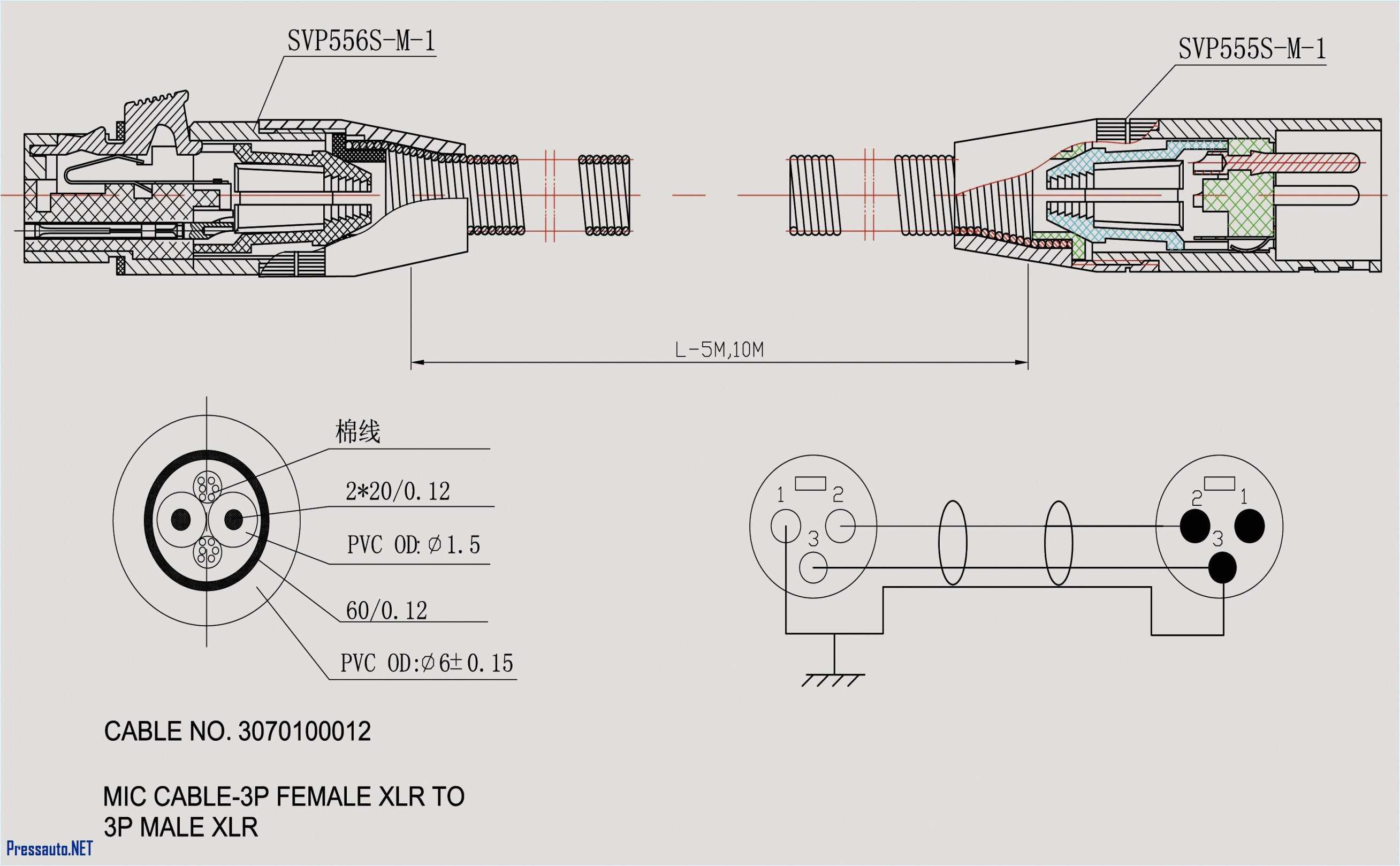 wiring diagrams for trailer lights 30 amp generator plug wiring diagram image