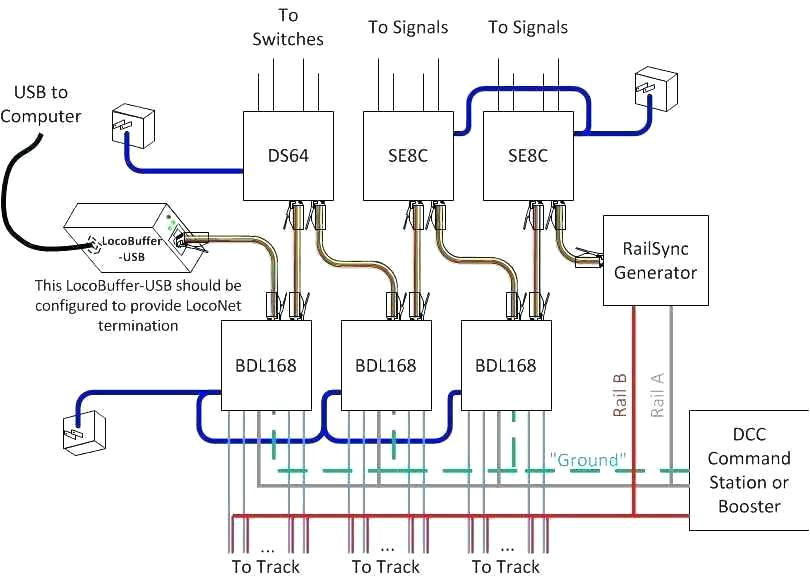 the free information society bull horn electronic circuit schematic bullhorn wiring diagram