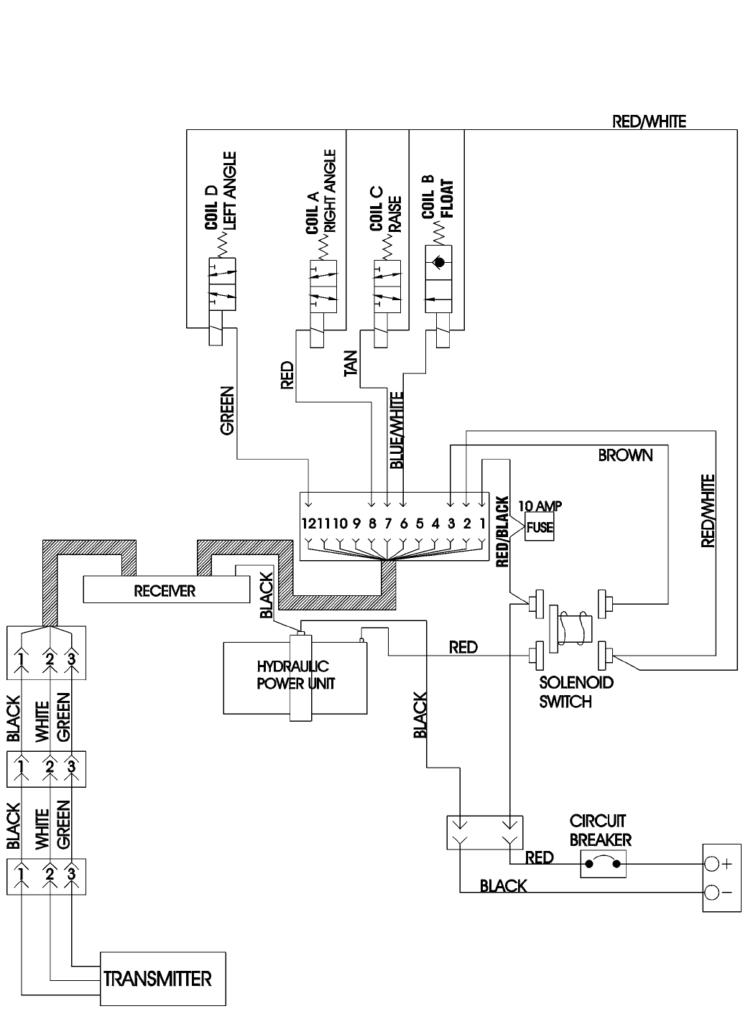 xantech 789 44 wiring diagram lovely xantech ir receiver wiring diagram wiring diagram amp fuse