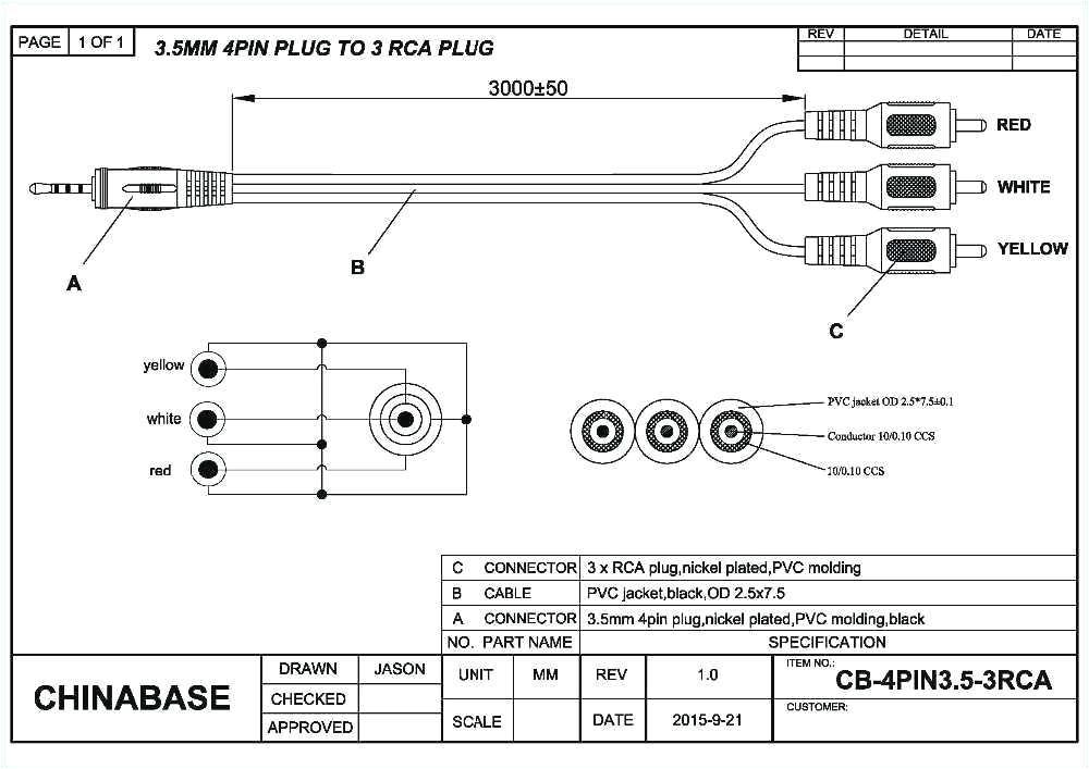 bestharleylinksinfo cb microphone wiring diagram radio diagram wiring diagrams click 4