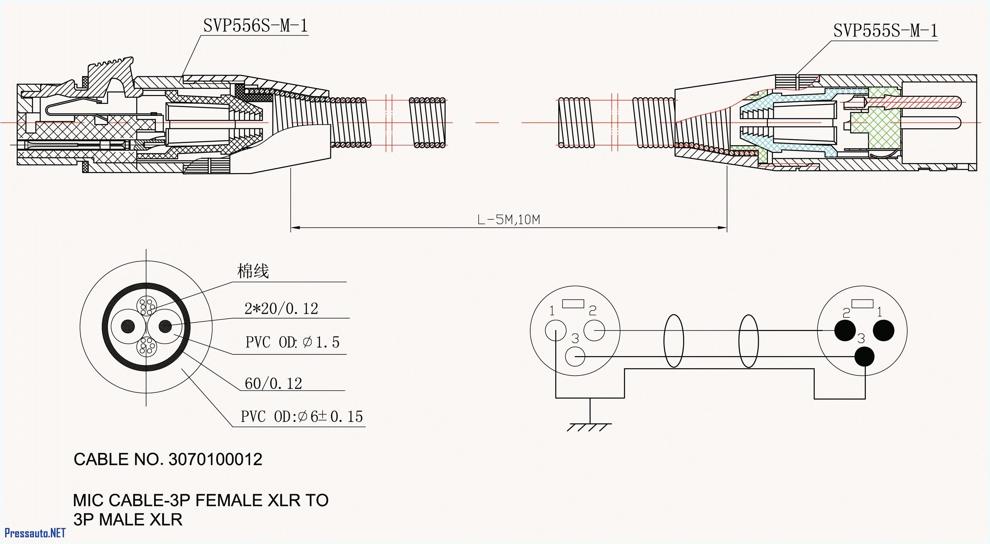 Xlr Mic Wiring Diagram Wiring Diagram Guitar Jack Save Xlr to Mono Jack Wiring Diagram In