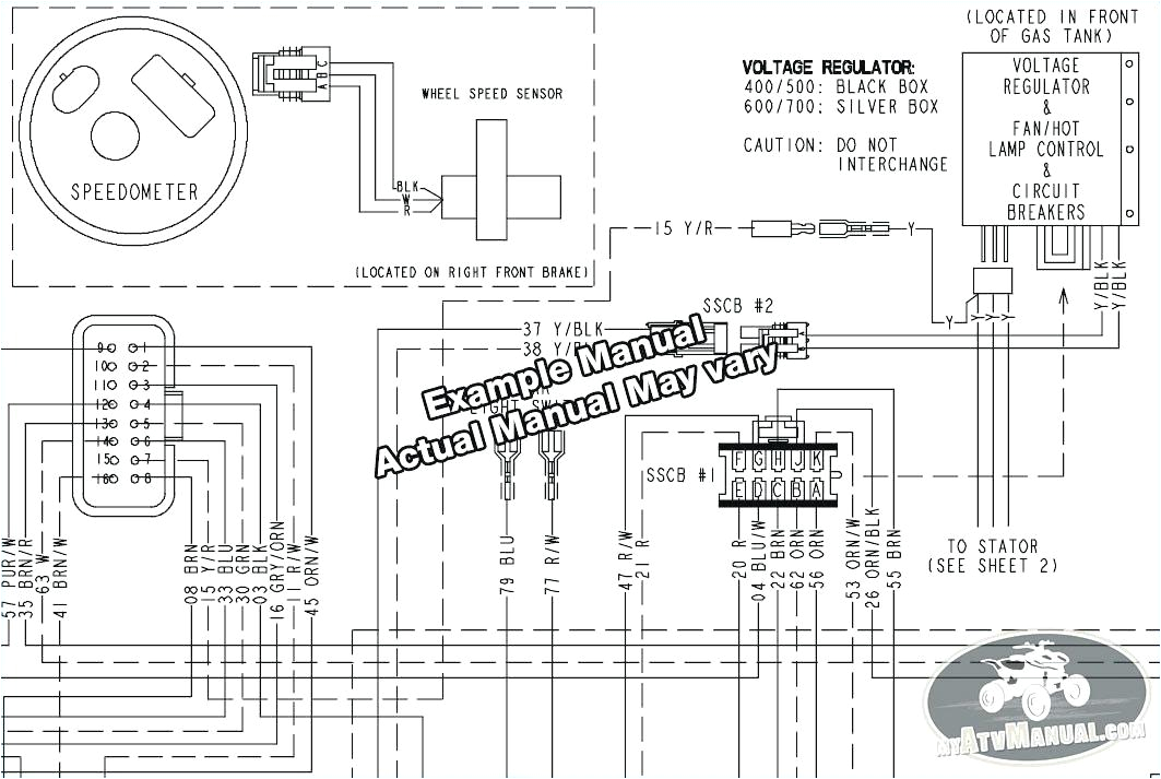 grizzly wiring diagram cute grizzly wiring diagram inspiration 2008 yamaha grizzly 350 wiring diagram