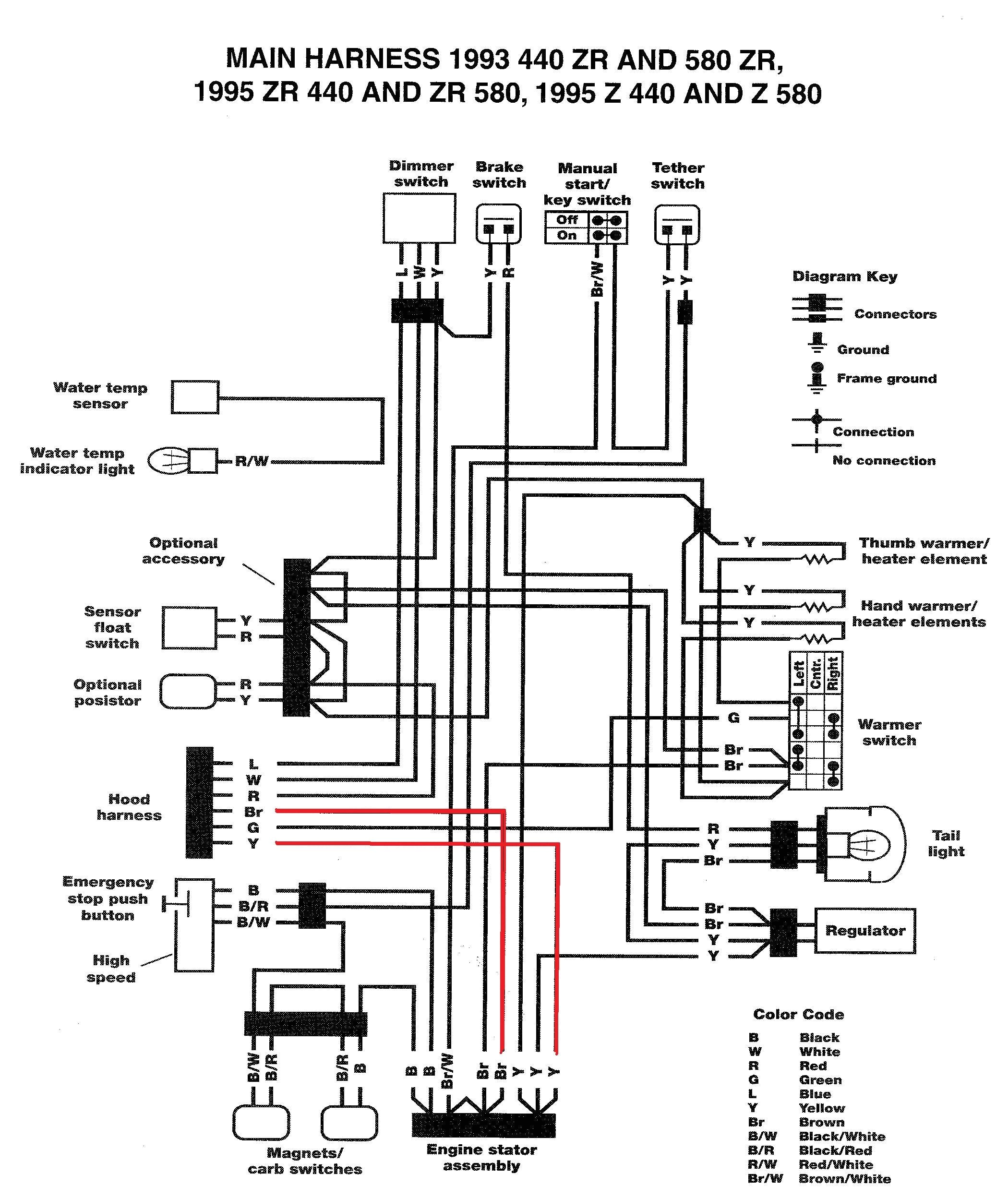 wiring diagram likewise on yamaha wolverine atv winch solenoid mix grizzly 300 wiring diagram wiring diagram