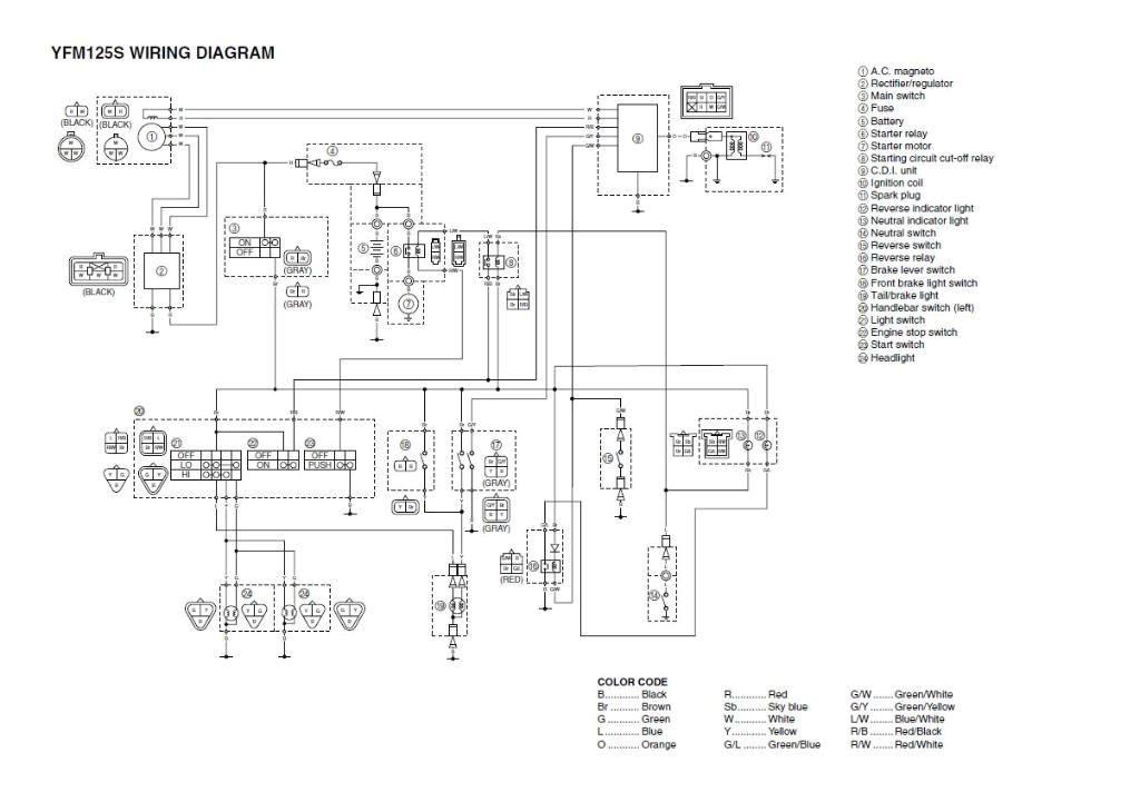 rheemmodelrrgg05n31jkrfurnaceproblemseanrheemschematicjpg data 1997 yamaha blaster wiring diagram 1 wiring diagram source