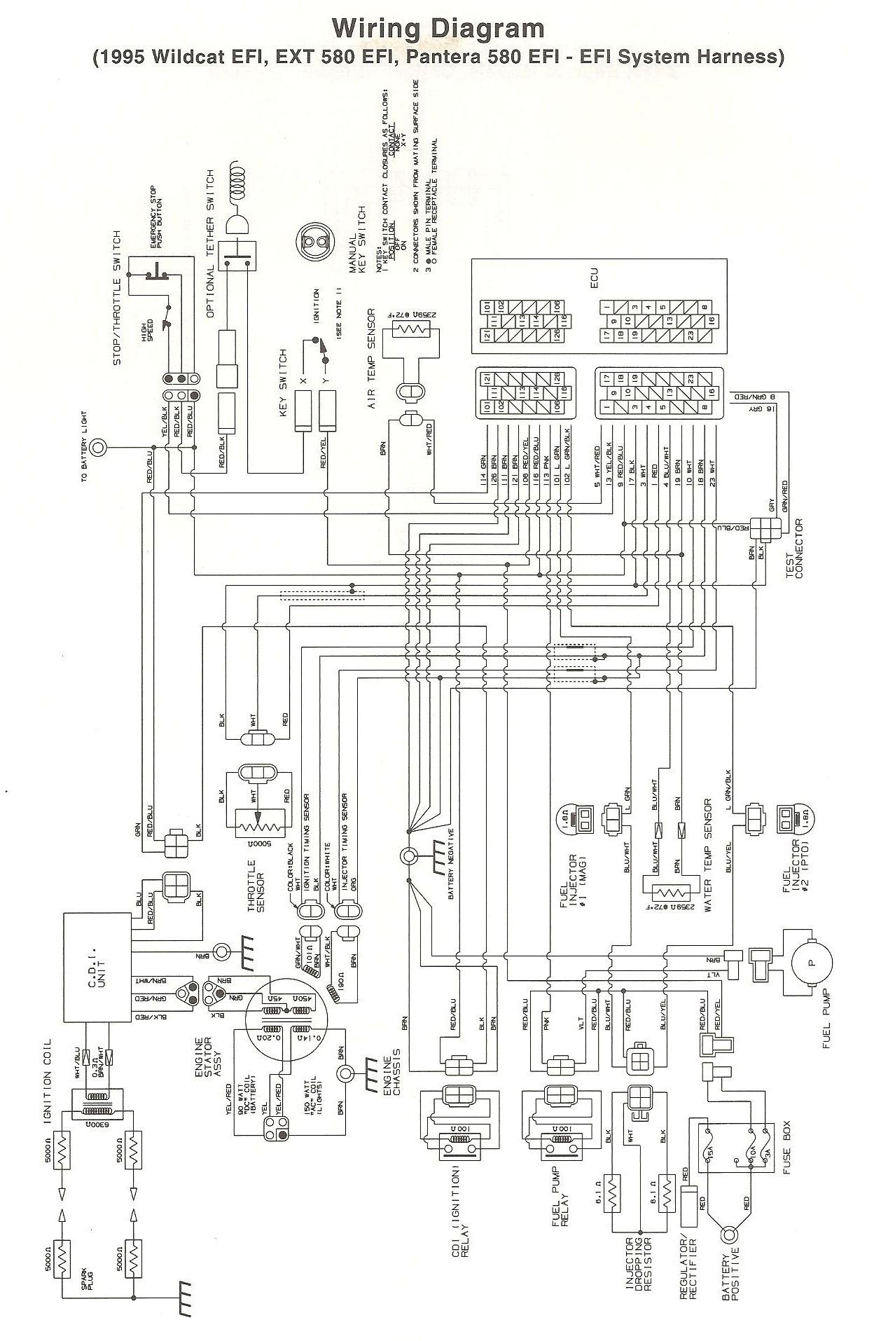 rsir wiring diagram wiring diagram database wiring diagram for super 66 or 660 gas 12 volt