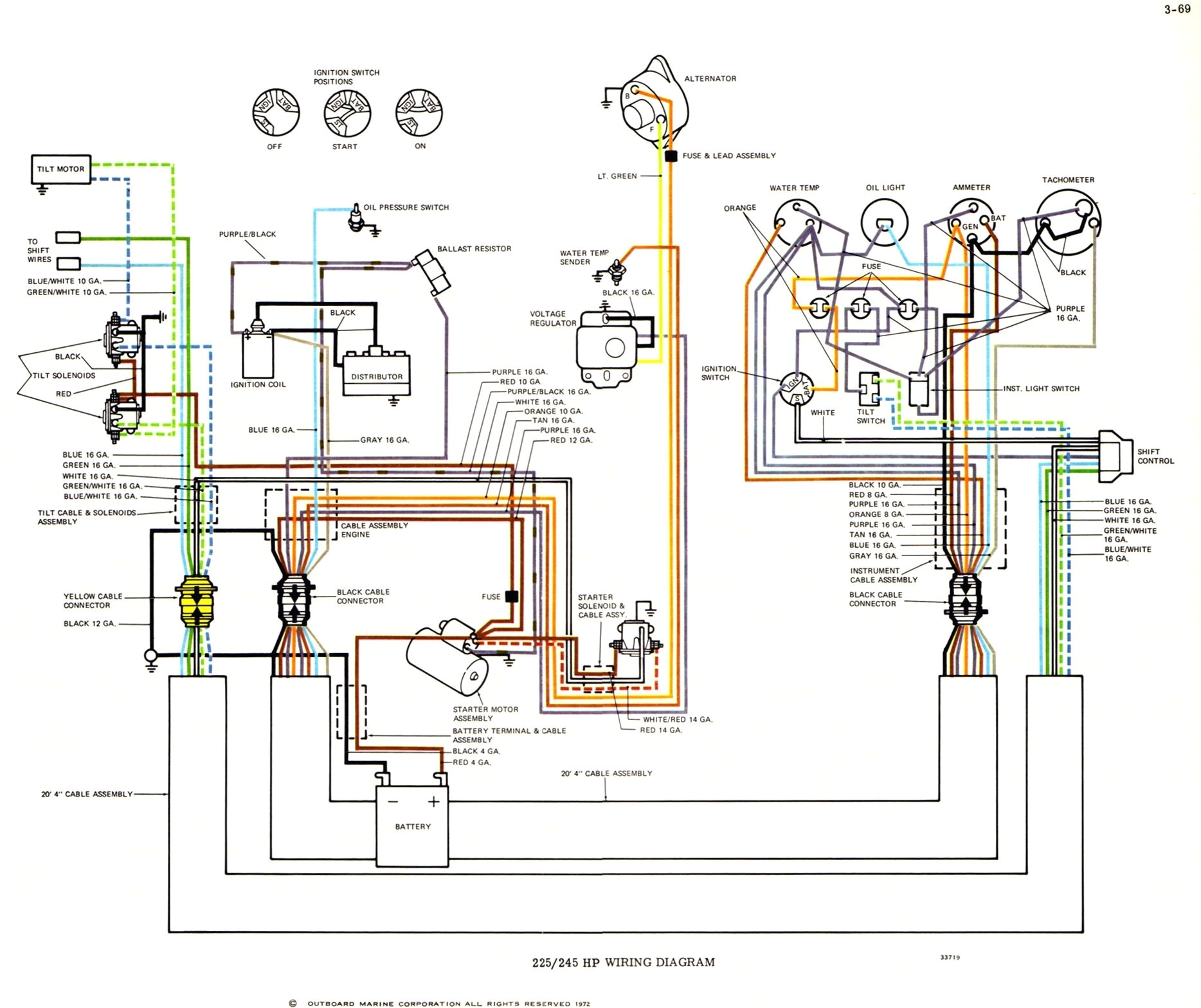 yamaha outboard wiring diagram wiring diagram database yamaha outboard wiring harness diagram photo album diagrams