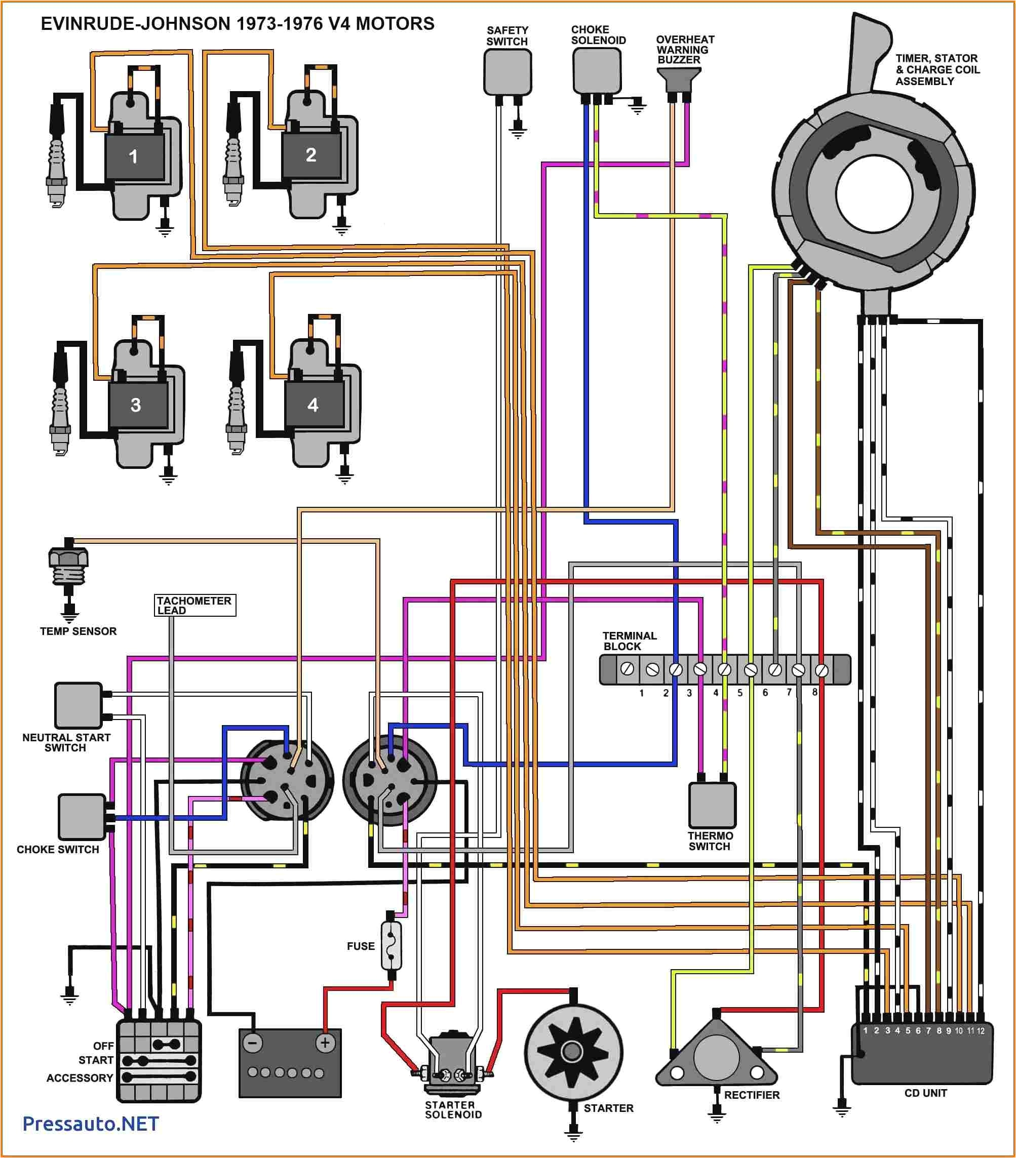 outboard wiring harness diagram on yamaha outboard key switch wiring home yamaha outboard schematic diagram evinrude