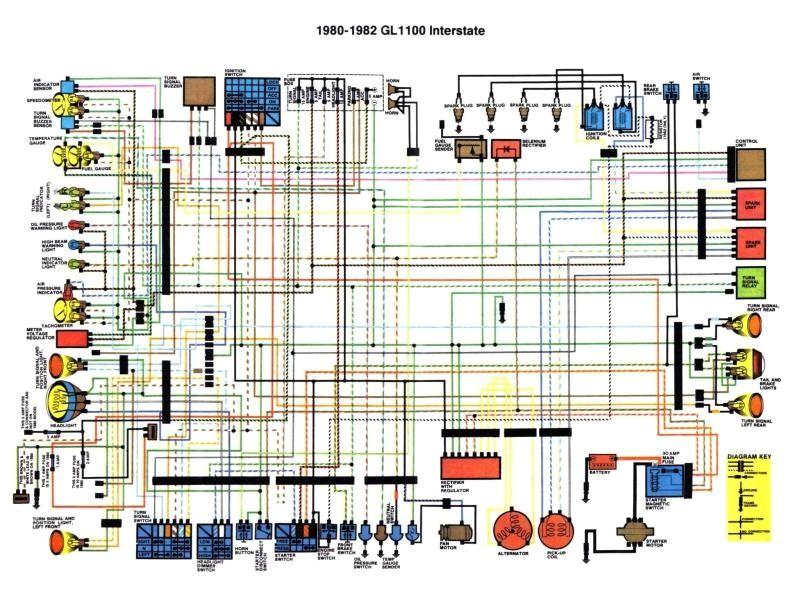 r6 wiring diagram wiring diagram 2009 yamaha r6 wiring diagram my wiring diagram mix yamaha r6