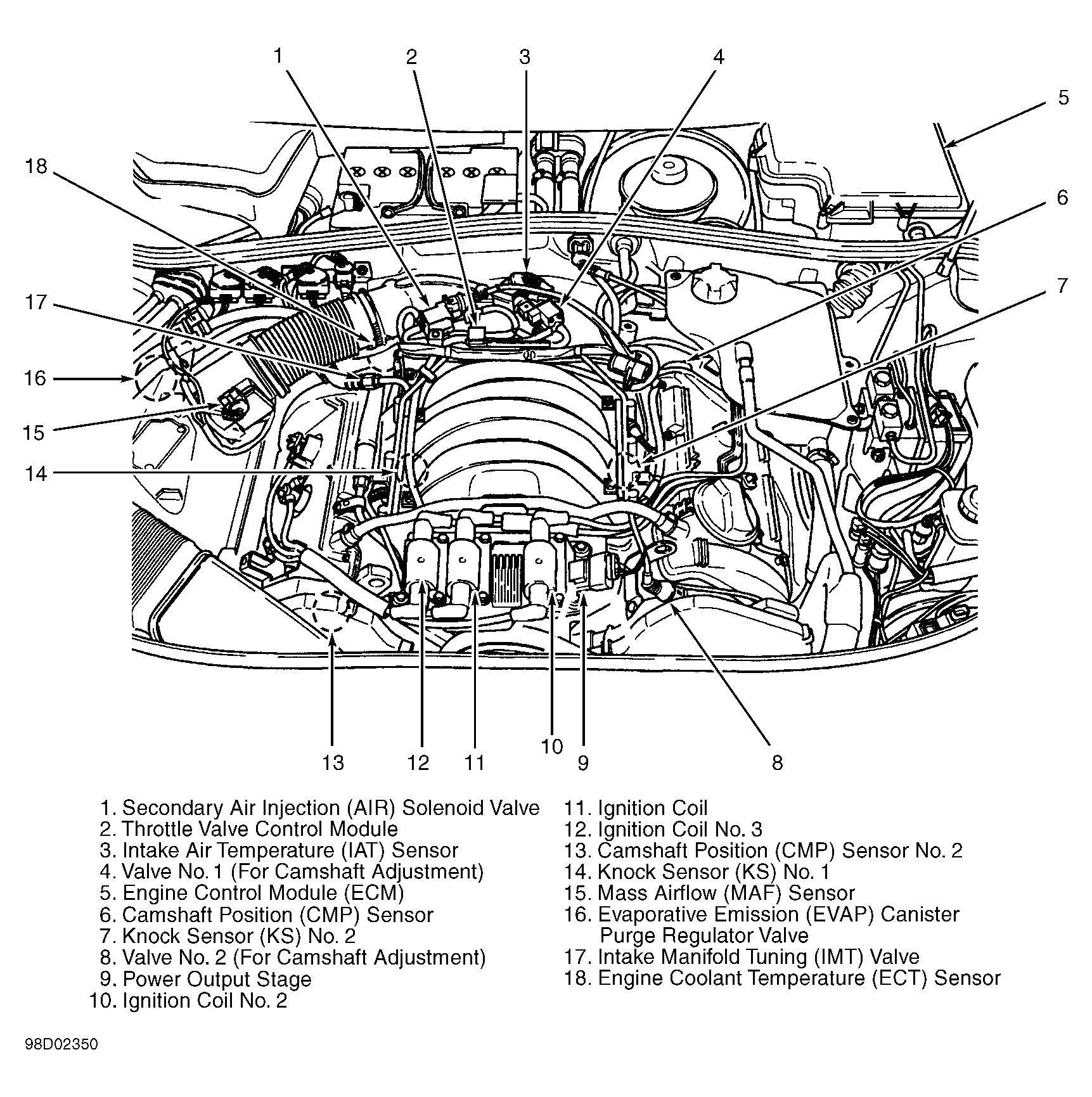 2001 dodge intrepid engine diagram wiring library in 2001 dodge intrepid engine diagram jpg
