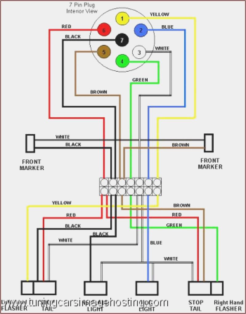 2008 chevy silverado trailer wiring diagram of 2008 chevy silverado trailer wiring diagram jpg