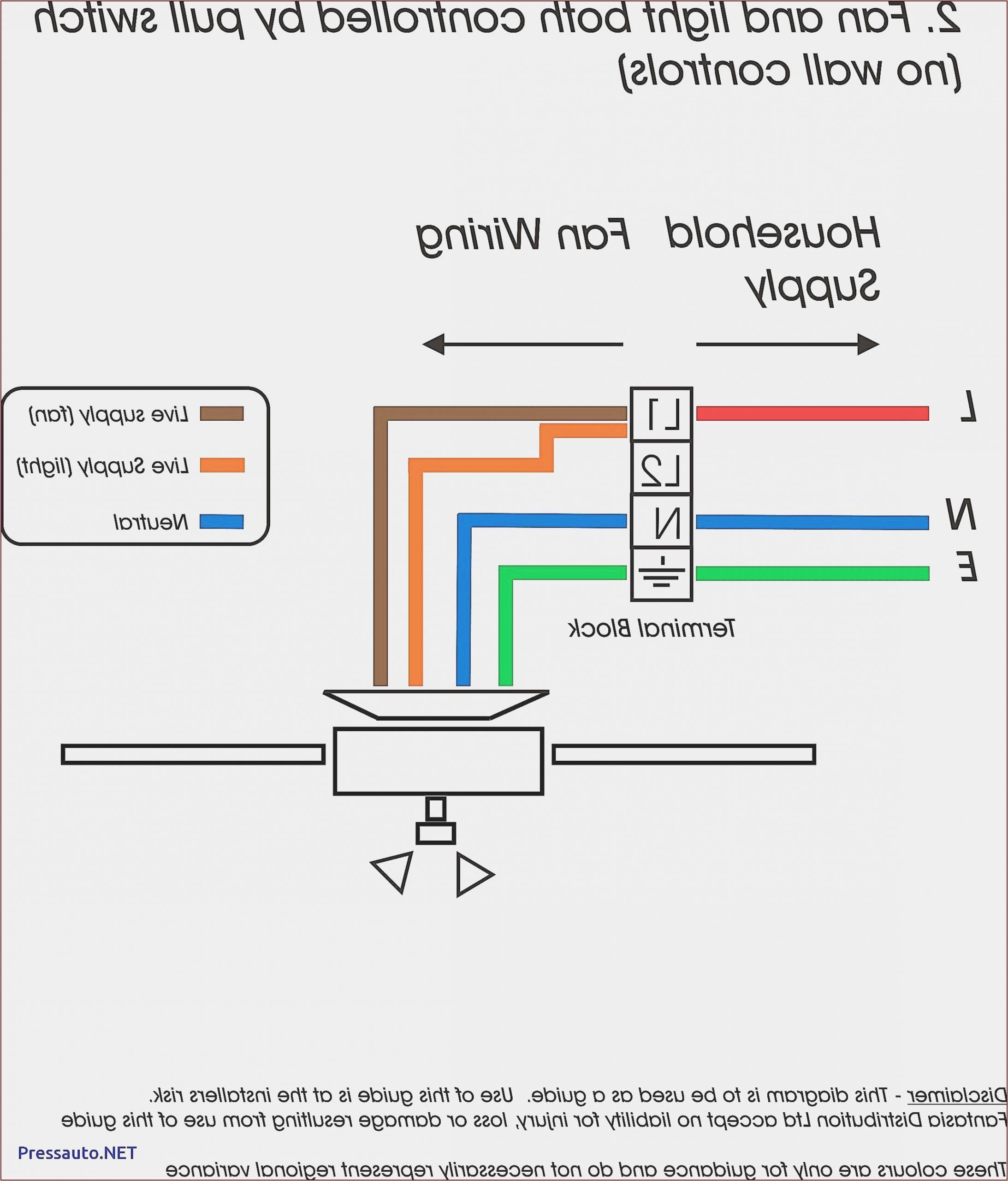 nutone fan light wiring diagram of nutone fan light wiring diagram jpg