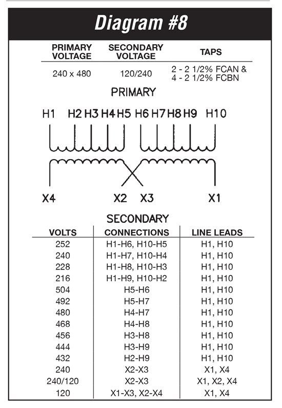 diagram 238 jpg
