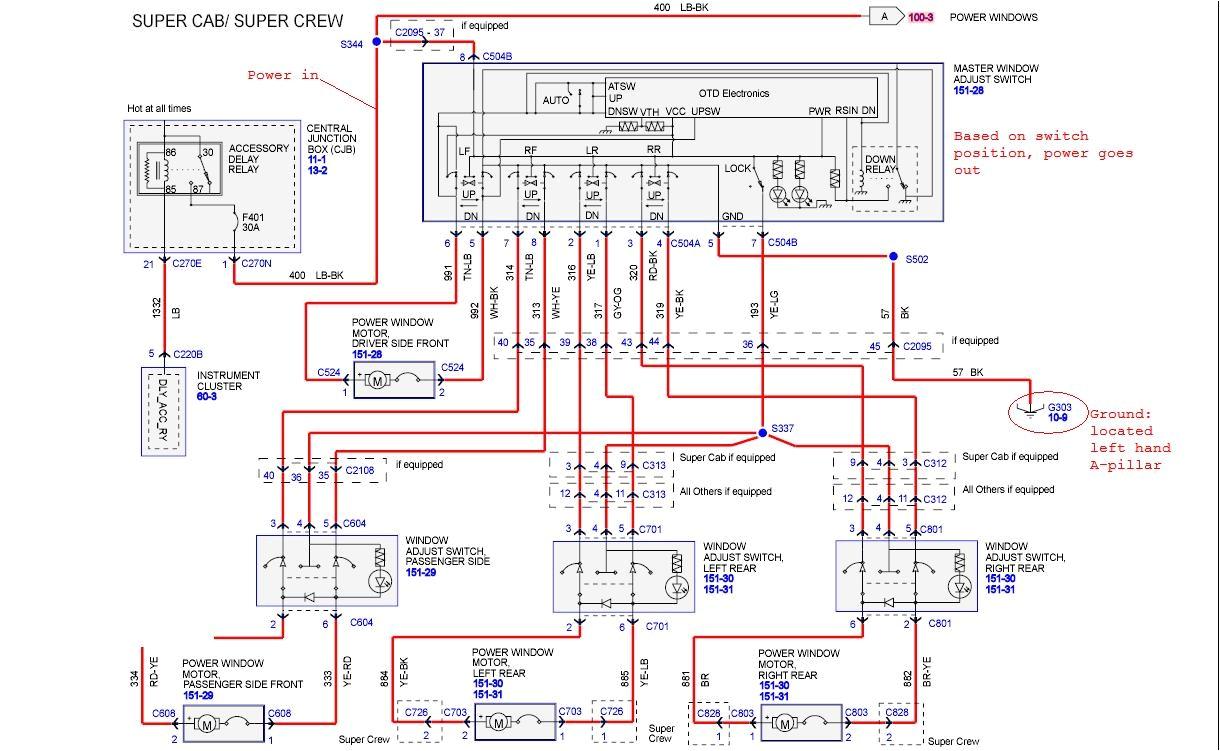 2010 ford f150 wiring diagram inspirational 2005 ford f 150 wiring diagram wiring diagram of 2010 ford f150 wiring diagram jpg