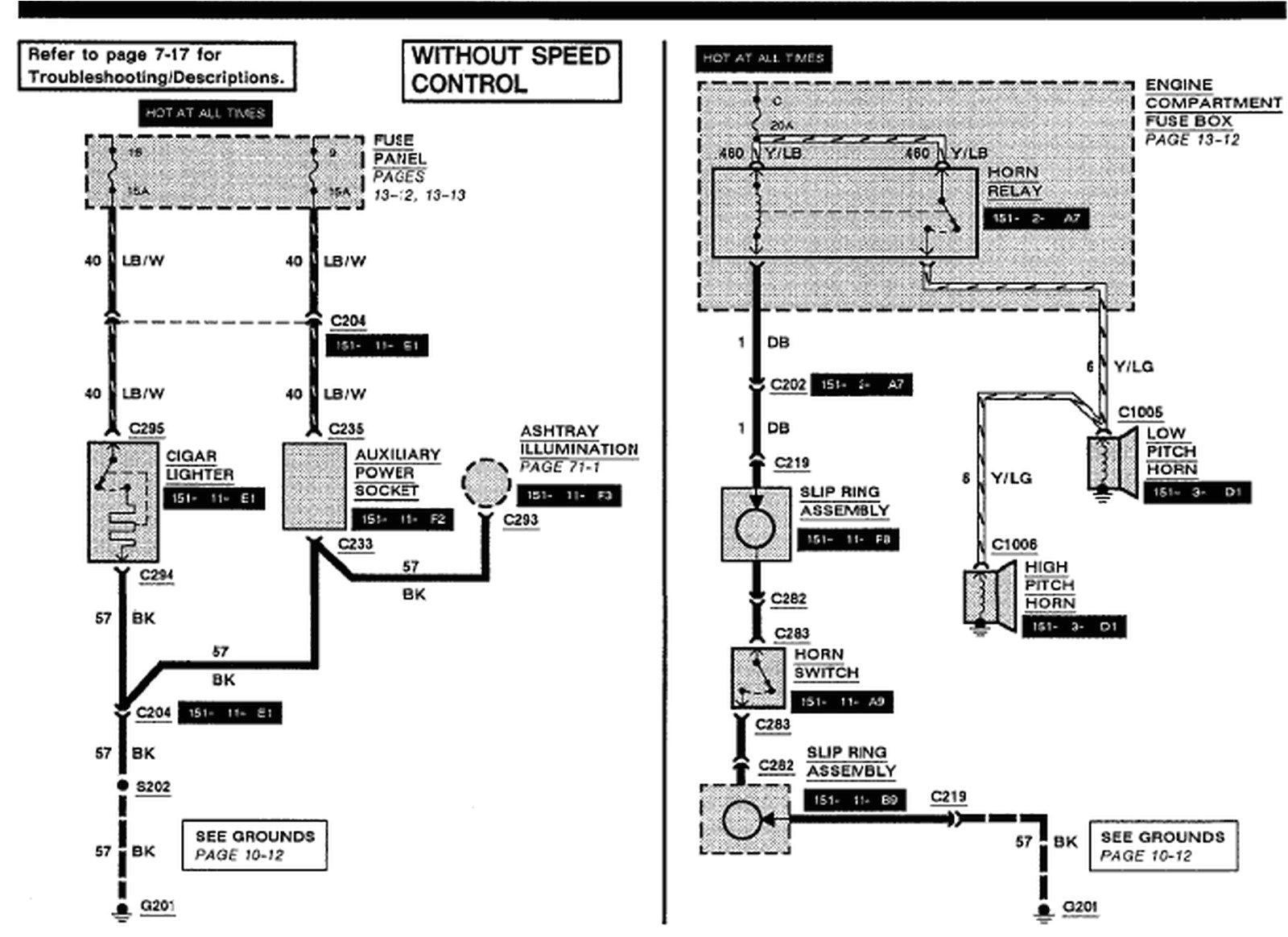 2011 07 10 182921 92 f 150 lighter wiring diagram jpg