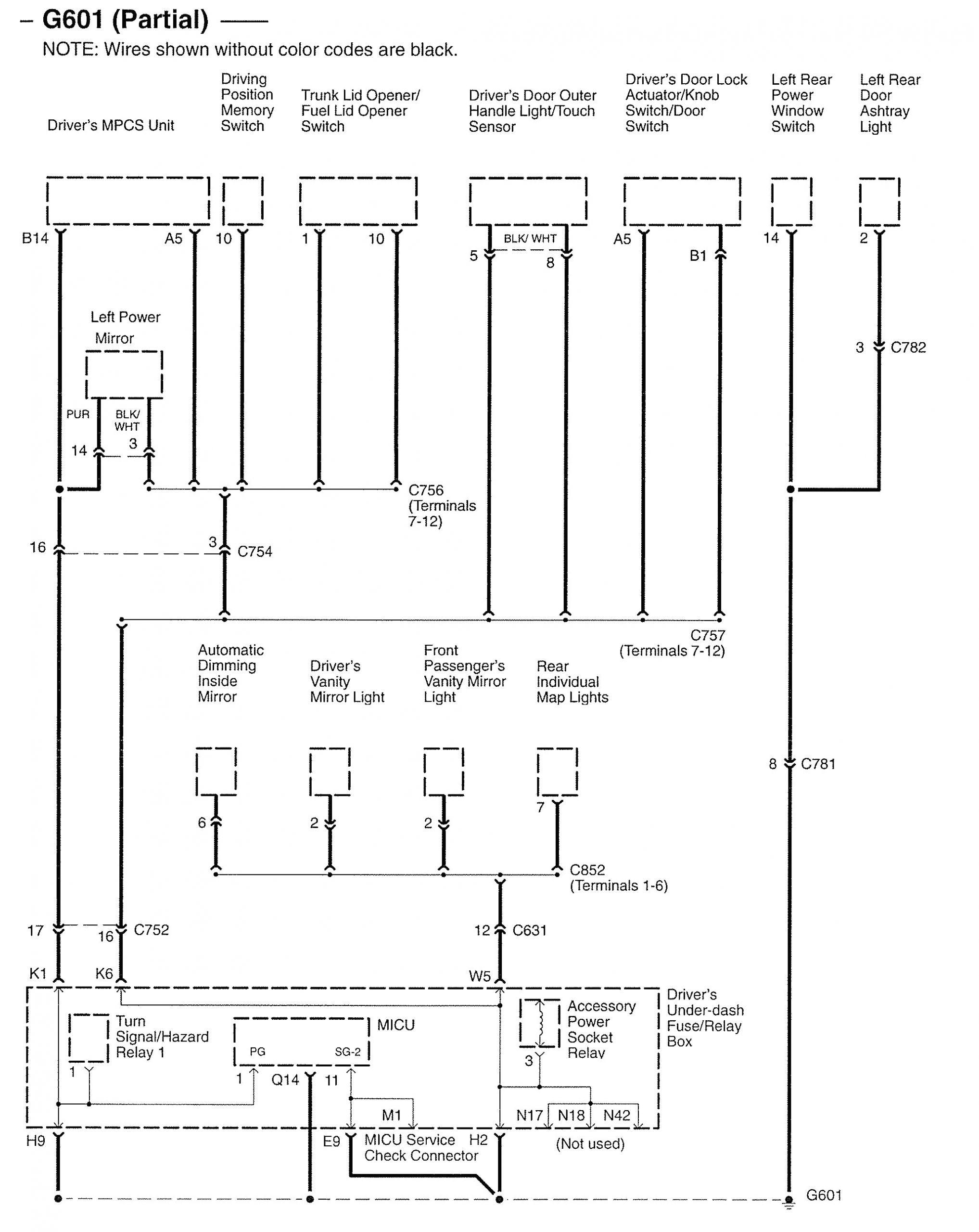 allen bradley stack lights allen bradley 855e bcb wiring diagram shahsramblings com of allen bradley stack lights 2 jpg