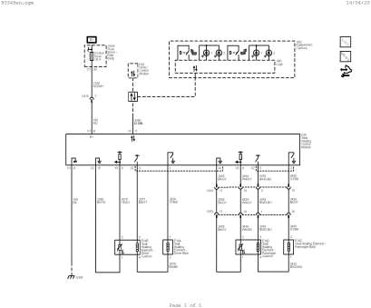 thumb electrical outlet split circuit wiring fuel ac light wiring diagram schematic wiring diagrams on plug wire plug switch 52 62167 png