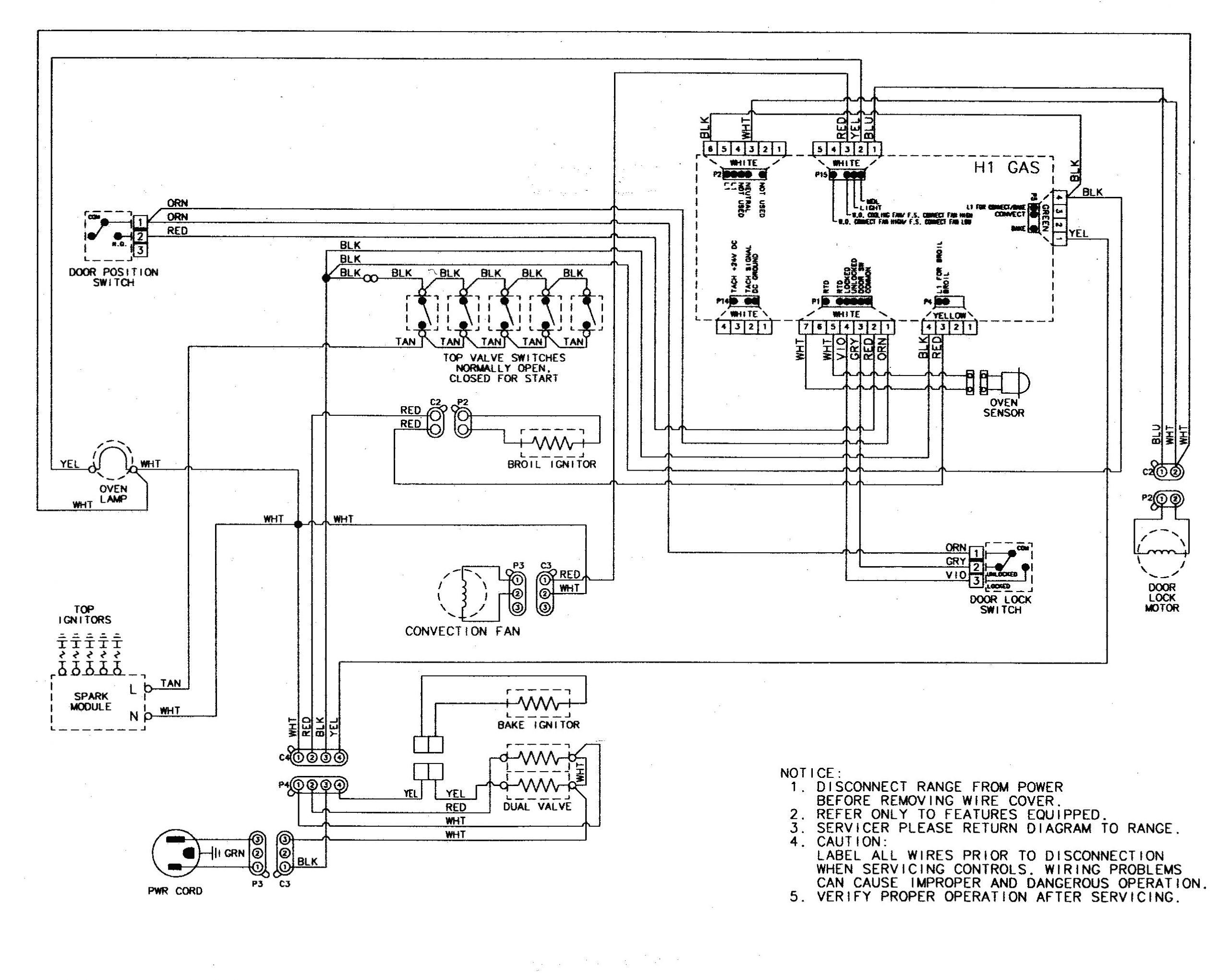amana ptac wiring diagram awesome heat pump thermostat wiring diagram lovely 18 amana diagra of amana ptac wiring diagram jpg