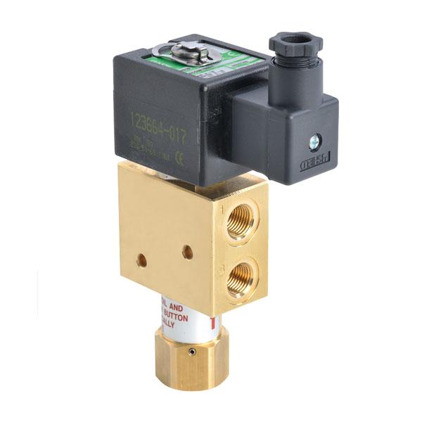 asco series 327 solenoid valves no voltage release 1 jpg