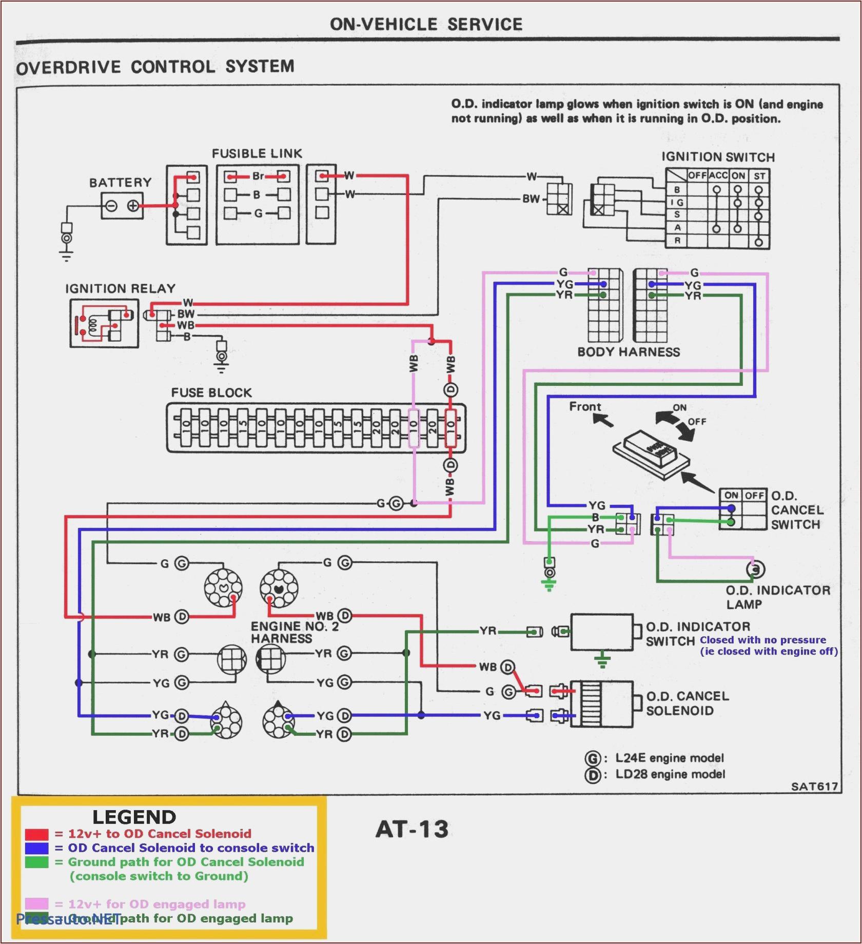 mini cooper r56 stereo wiring diagram of mini cooper r56 stereo wiring diagram jpg