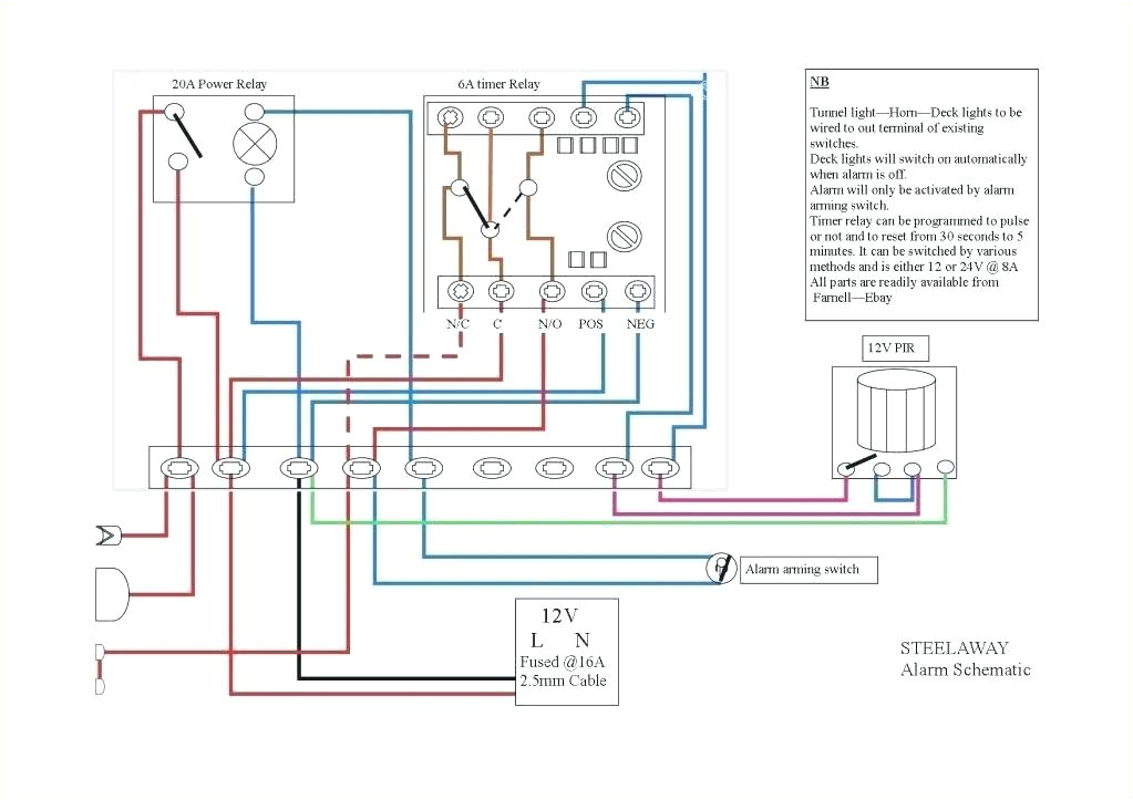 electrical diagram software maker wiring program free center co circuit table saw reviews info automotive diagrams download online schematic s at jpg