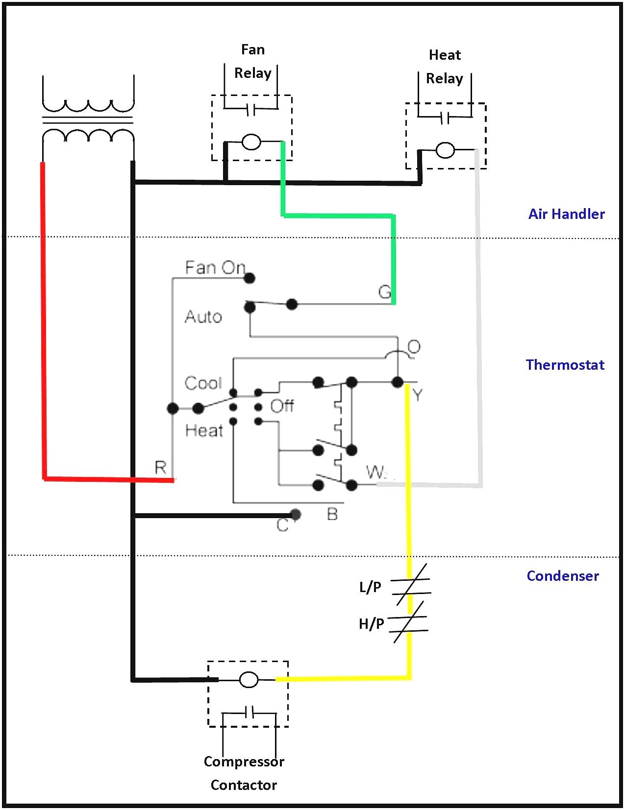 belimo tfb120 s wiring diagram master flow thermostat wiring diagram new honeywell actuator wiring 2d jpg