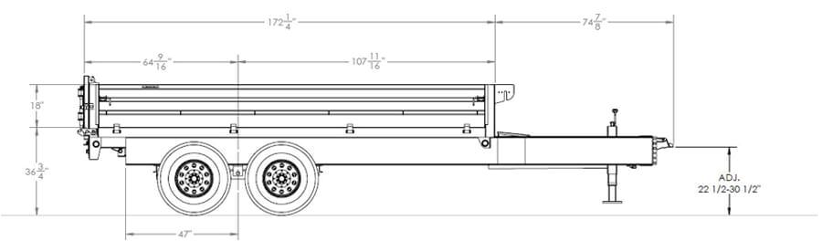 14od gn line drawing jpg