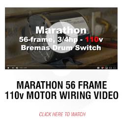 marathon56frame110vmotor png