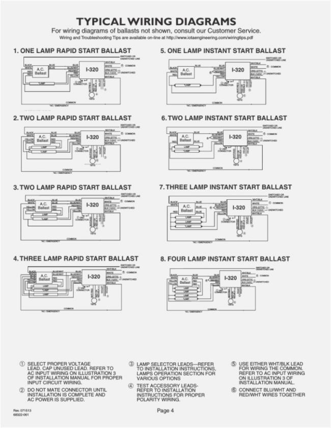 bodine b13 emergency ballast wiring diagram complete wiring diagrams bodine b50 emergency ballast wiring diagram png