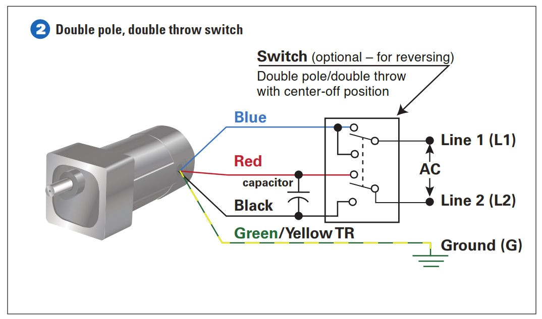 bodine psc switch connections 02 06 05 20141 in baldor electric motor wiring diagram jpg