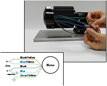 how 20to 20connect 20a 204 wire jpg