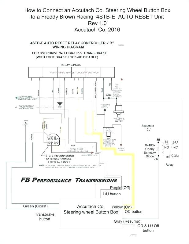 home alarm wiring home smoke alarm wiring diagram home alarm wiring diagram jpg