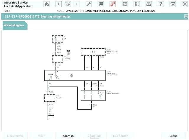 simplified car wiring diagram free wiring diagrams fresh free wiring diagram software inspirational car wiring diagram collection of free wiring home improvement shows in michigan jpg