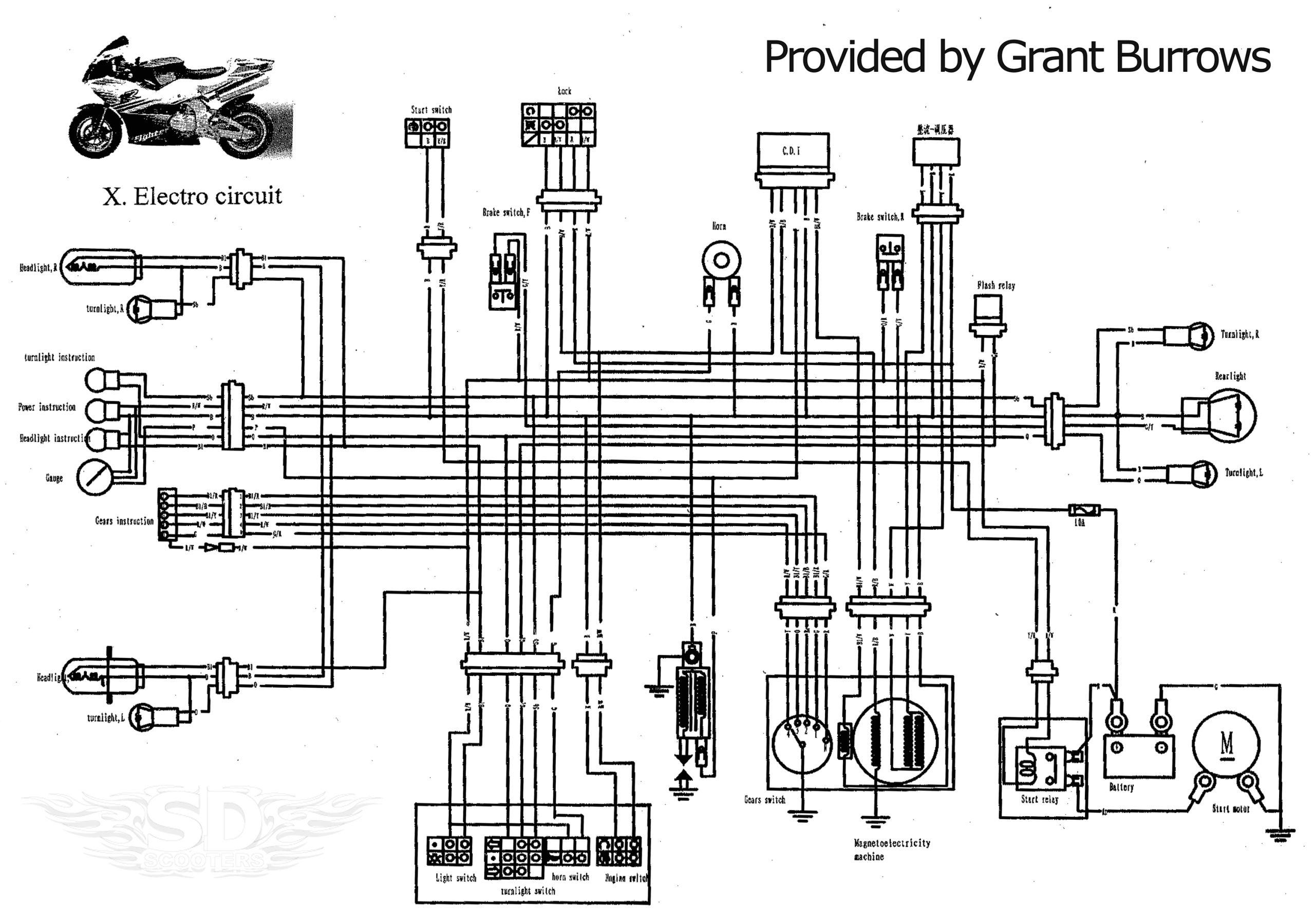 x22 wiring diagram png