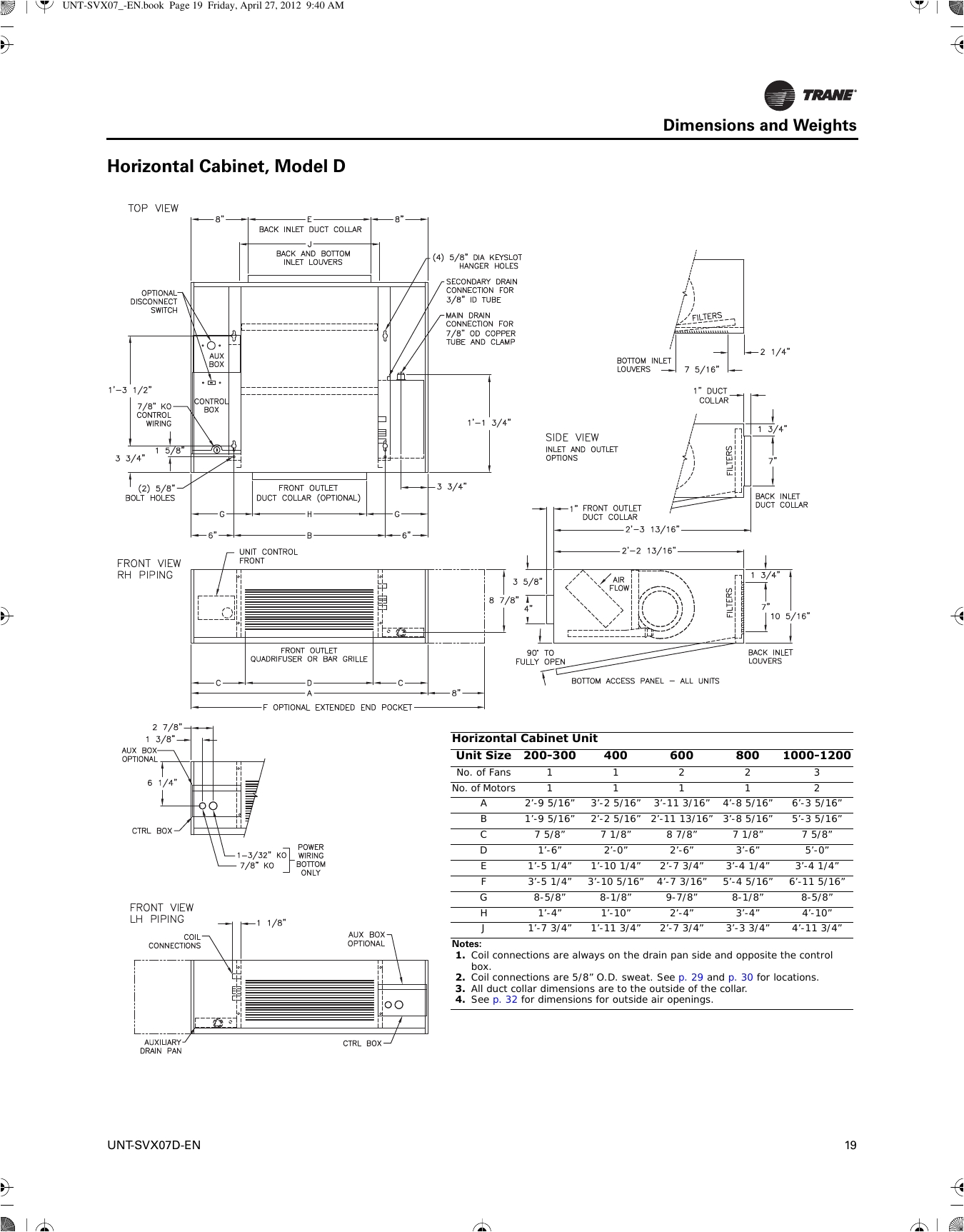 cm hoist wiring diagram strongway electric cable hoist wiring diagram download peterbilt wiring diagram free awesome heat pump troubleshooting download wiring diagram 13n jpg