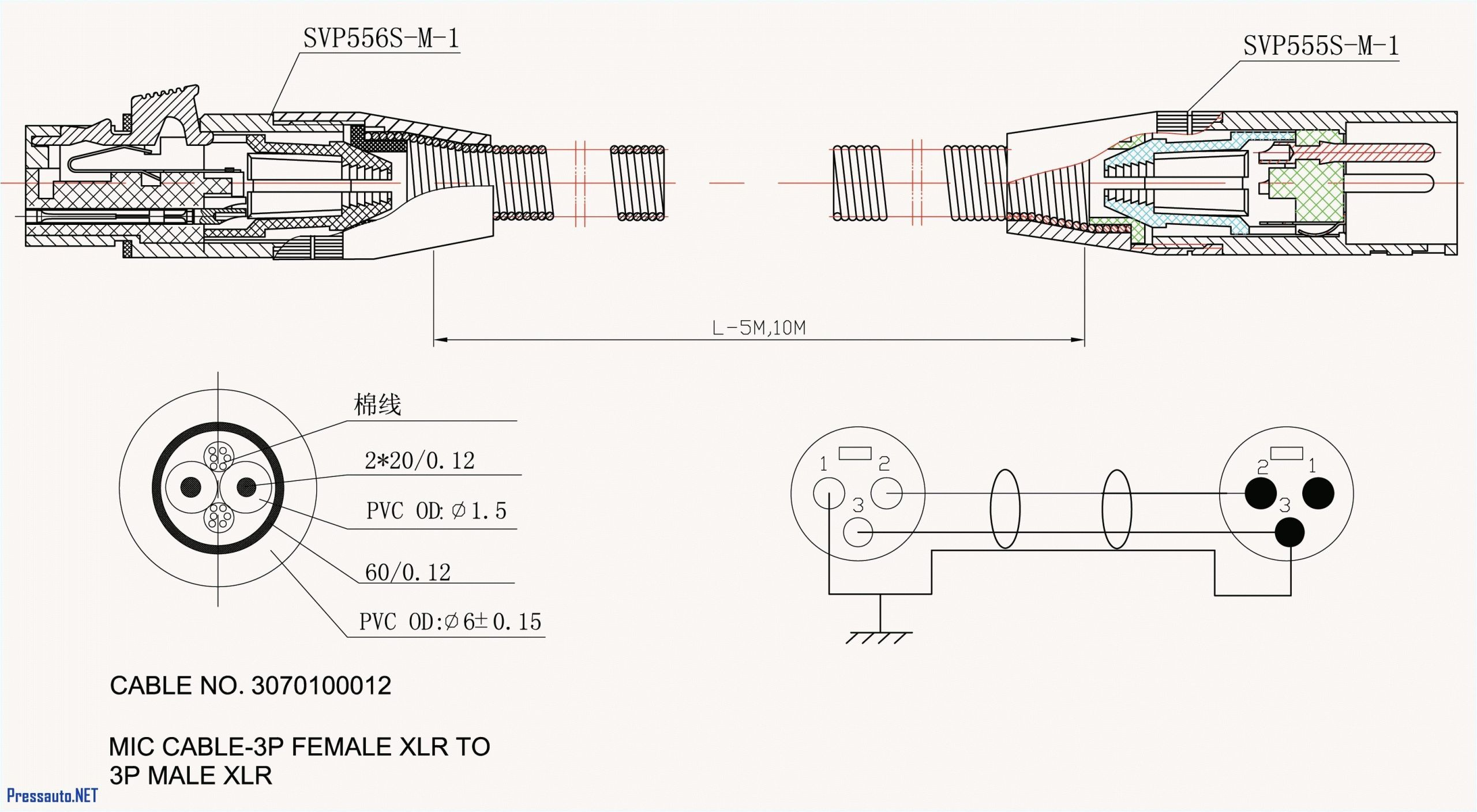 wiring diagram for series 3 land rover new electrical alternator inspirationa of png