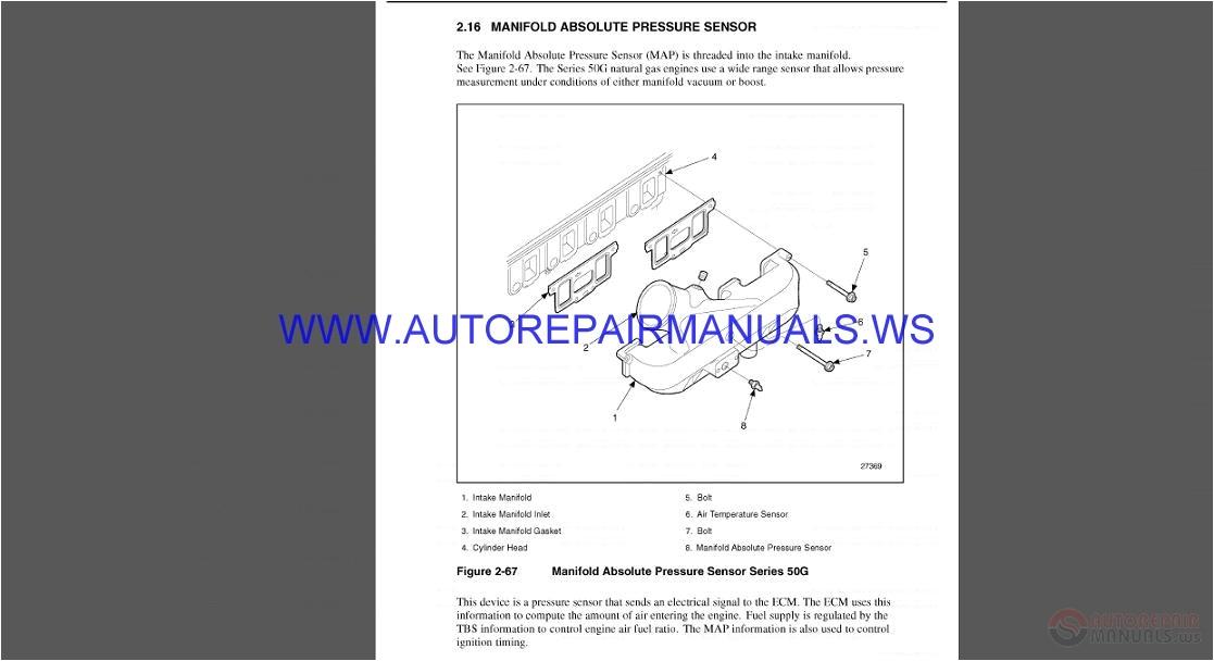 detroit diesel series 50 workshop manual4ttsa jpg