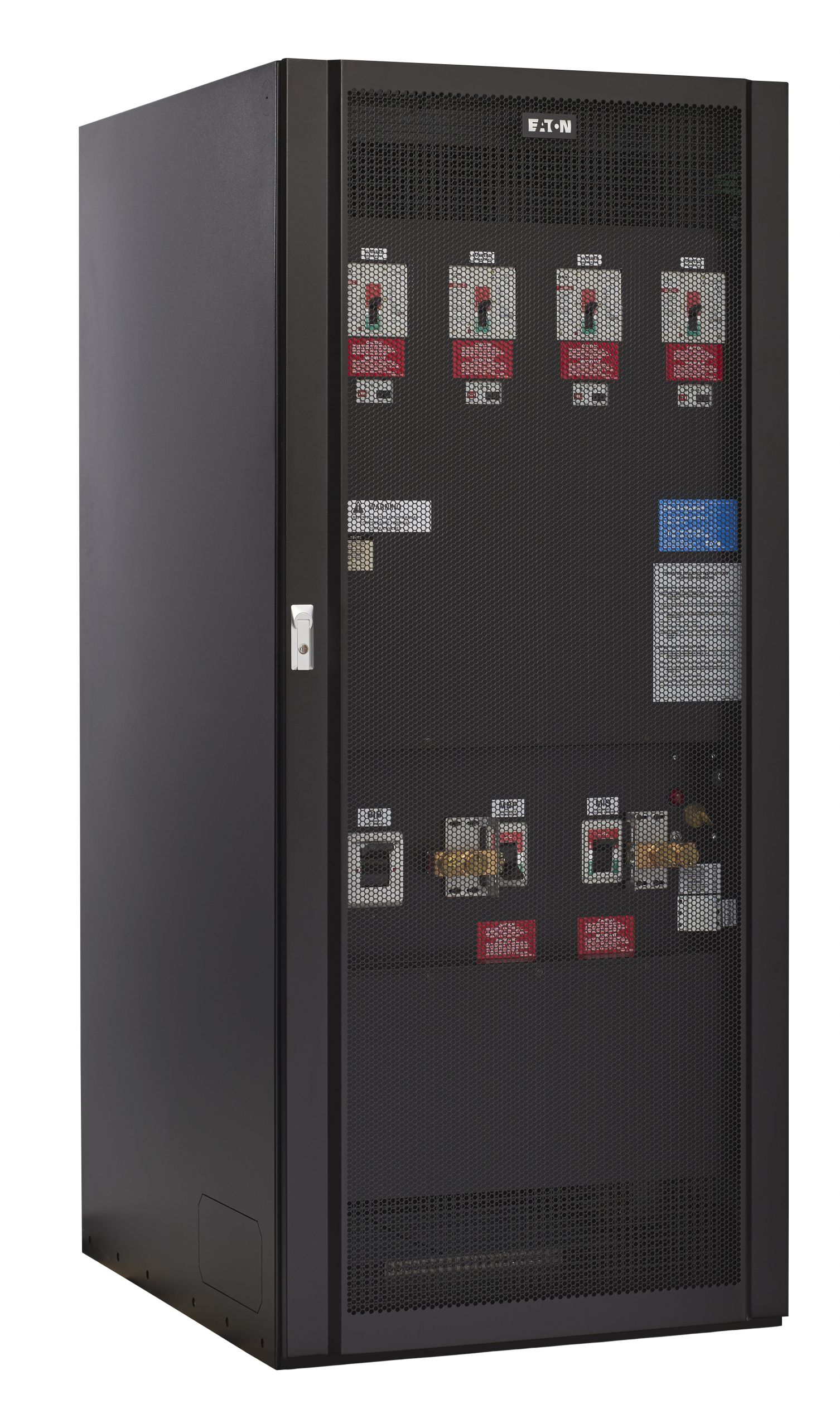 Eaton 93pm Ups Wiring Diagram Eaton 93pm Ups Lithium Ion Uninterruptible Power Supply