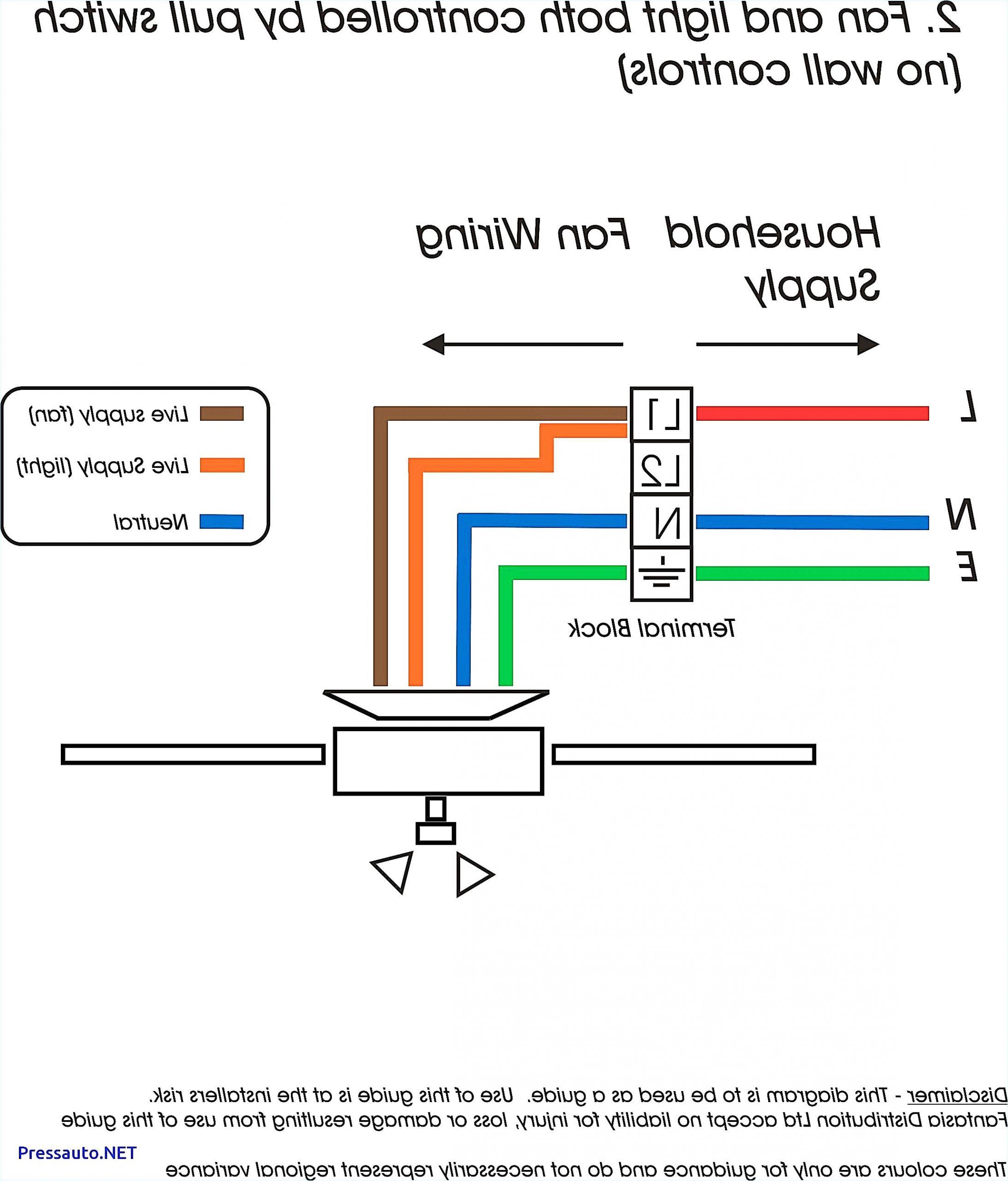 ebm papst motor wiring diagram double light switch wiring diagram 4h jpg
