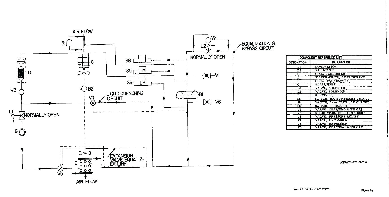 ebm papst motor wiring diagram wiring diagram sheets detail name ebm papst motor 2b jpg