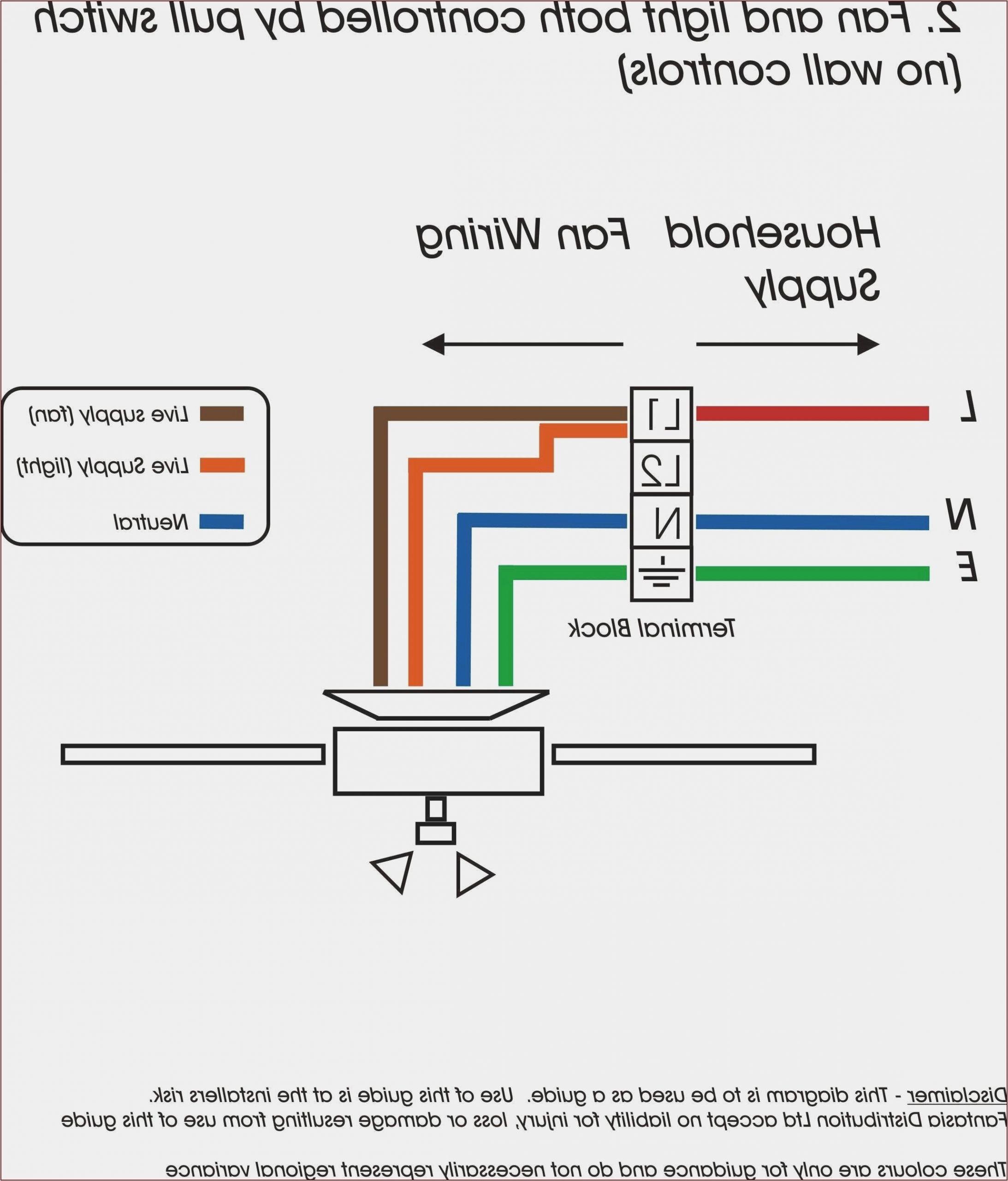 3 way rocker switch wiring diagram of 3 way rocker switch wiring diagram jpg