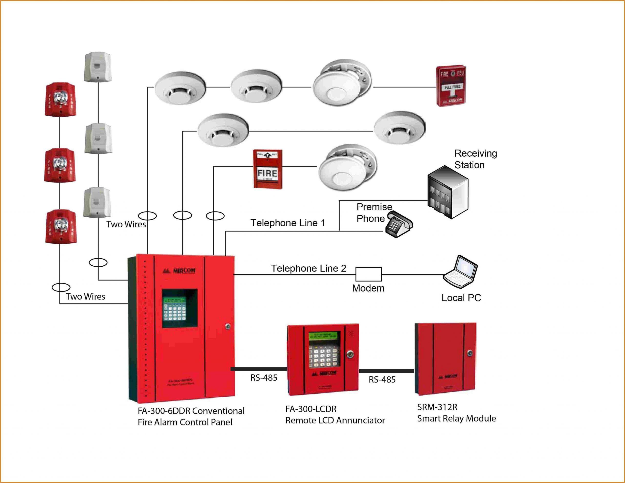 fire alarm addressable system wiring diagram pdf new system sensor smoke detector wiring diagram simple system sensor of fire alarm addressable system wiring diagram pdf png jpg