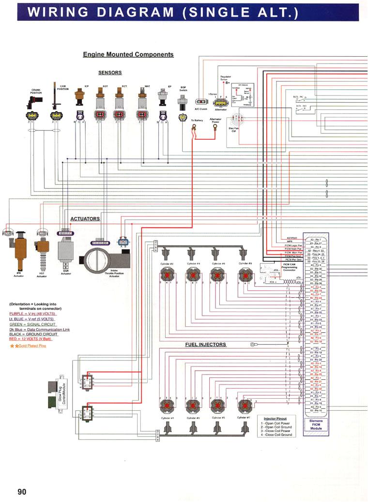 ps60 090 wiring diagram jpg