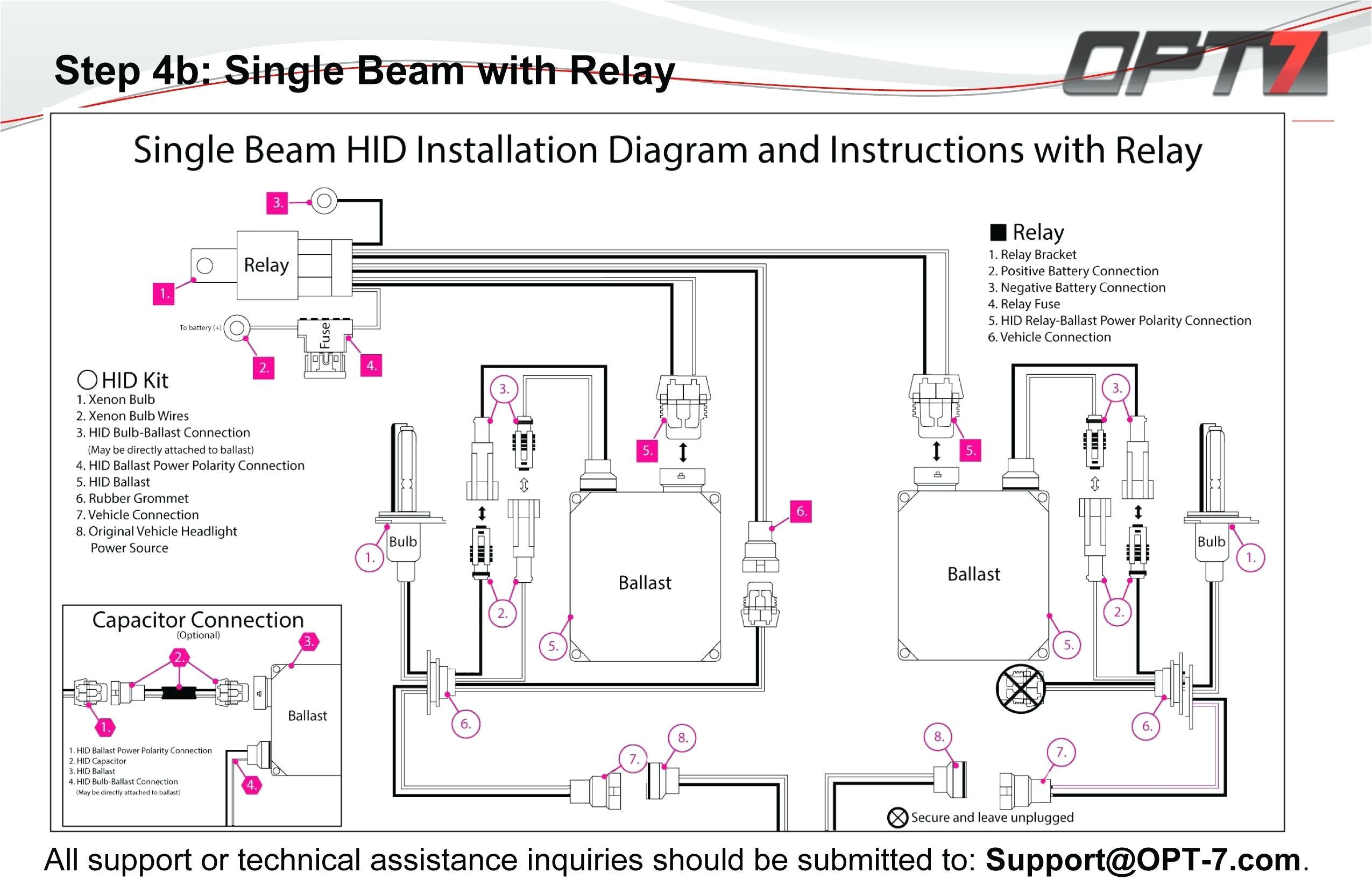 fulham wh2 120 c wiring diagram wiring diagram likewise fulham workhorse 5 ballast wire center u2022 rh boomerneur co 1t jpg