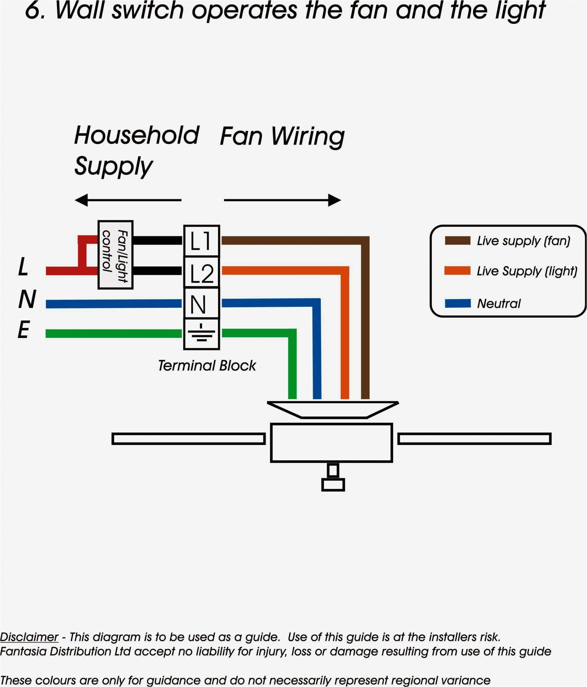 fulham wh5 120 l wiring diagram ballast wiring diagram new slimline diagrams of fulham workhorse 2 rh natebird me 2 lamp ballast wiring diagram 2 lamp ballast wiring diagram 12l jpg