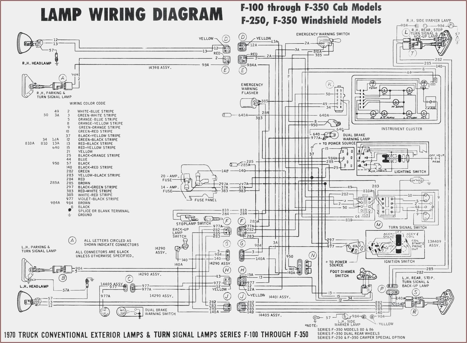 samsung soc a100 wiring diagram of samsung soc a100 wiring diagram jpg