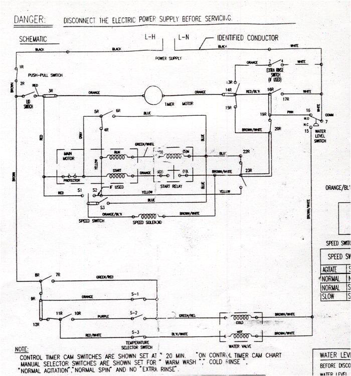 gewashoswiringdiagram jpg