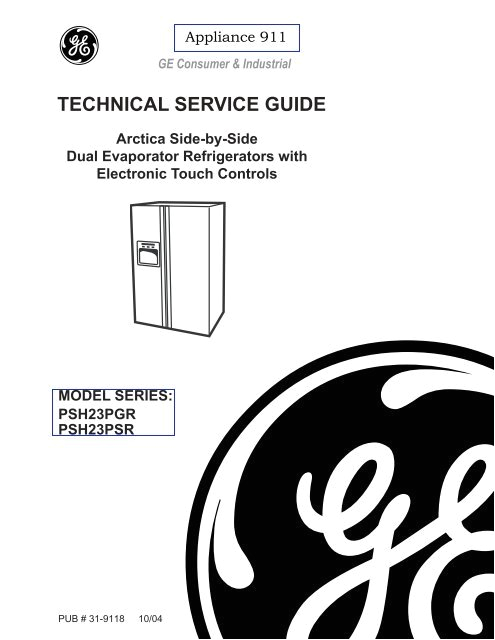 ge refrigerator dual evaporator with 3 speed compressor inverter jpg